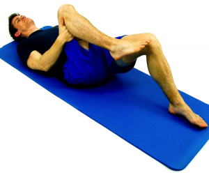 single-knee-to-chest-stretch